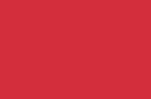 agence web savoie - association