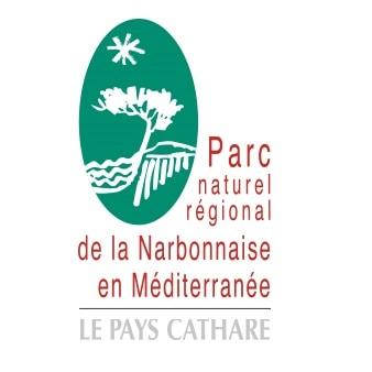 Parc naturel régional narbonnaise en méditerranée