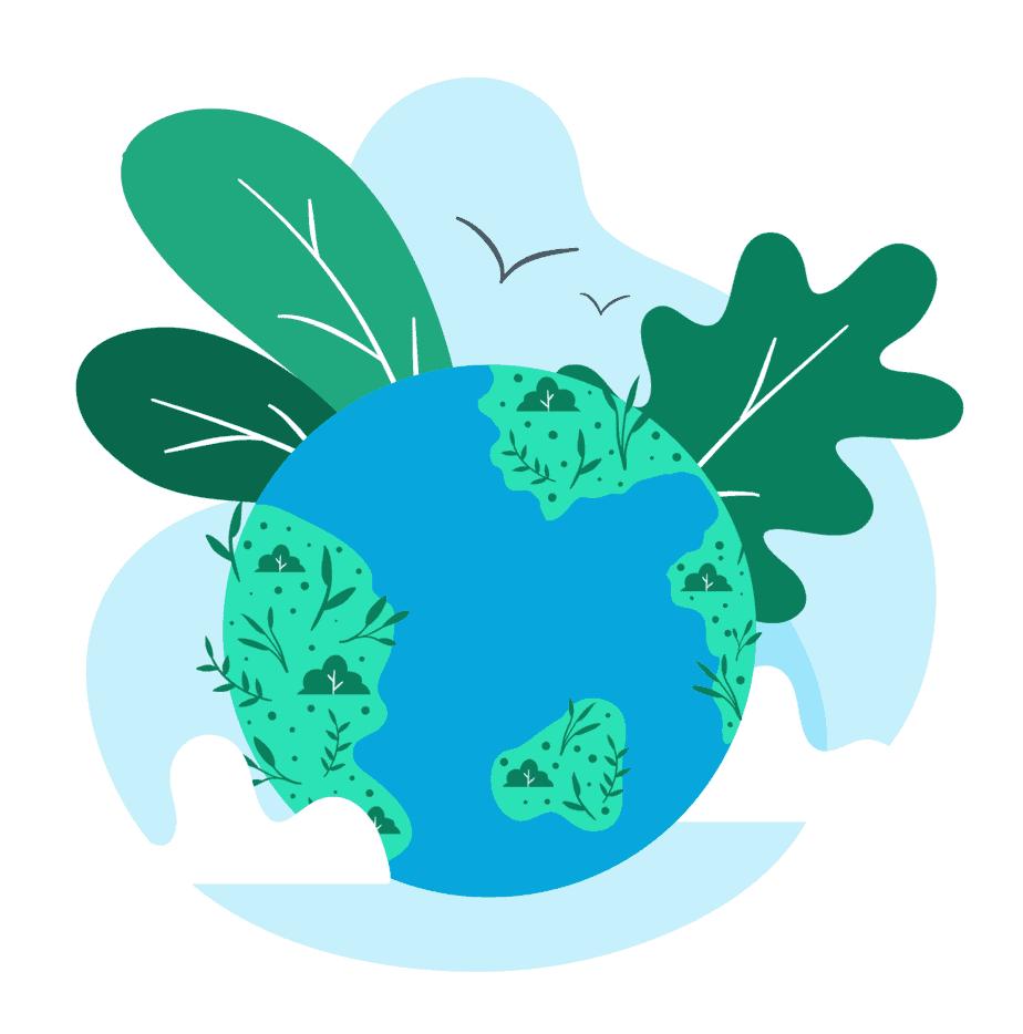 Rédaction web savoie - éthique animale et écologie