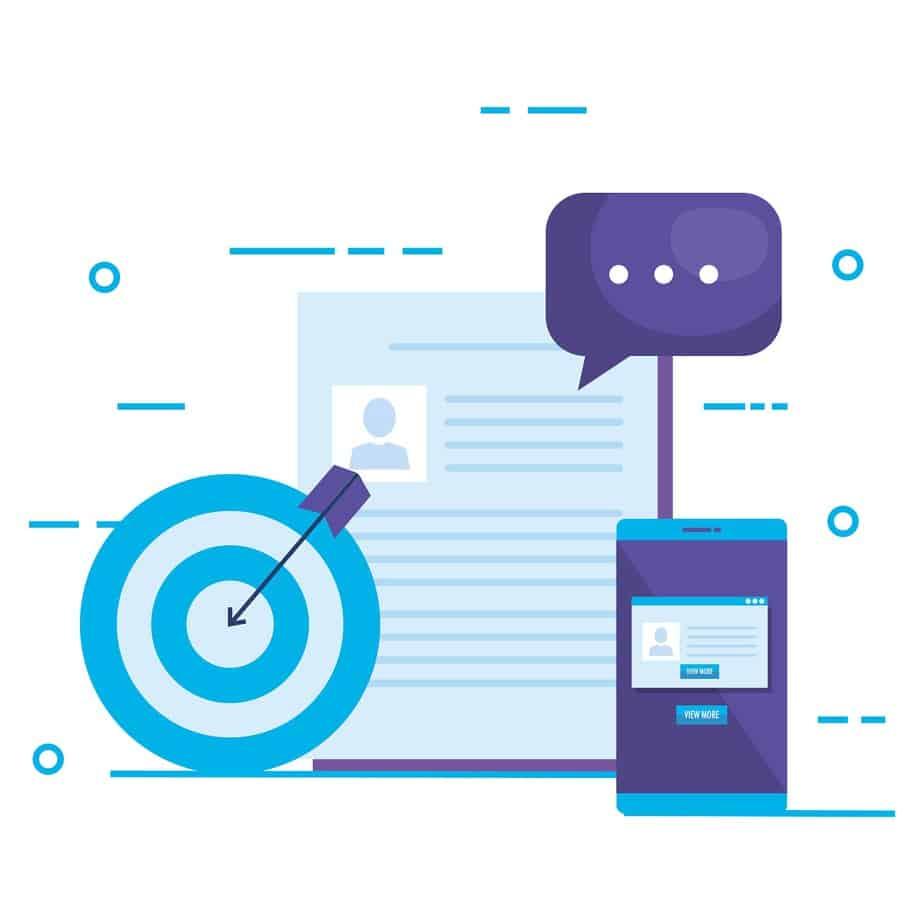 webmarketing conseil savoie stratégie digitale