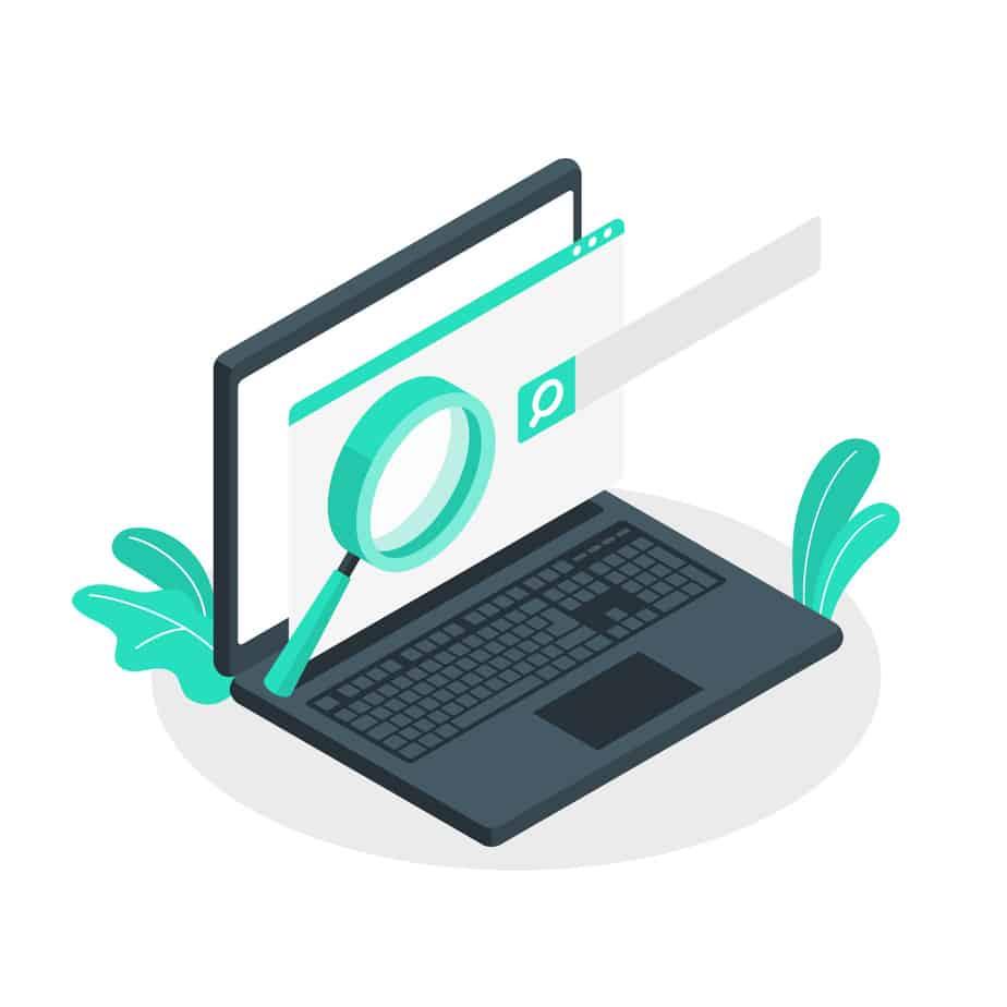 webmarketing conseil savoie seo référencement naturel