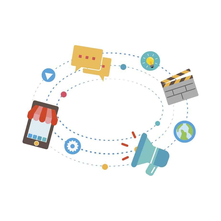 webmarketing conseil savoie inbound marketing