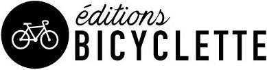 éditions bicyclette rédaction print