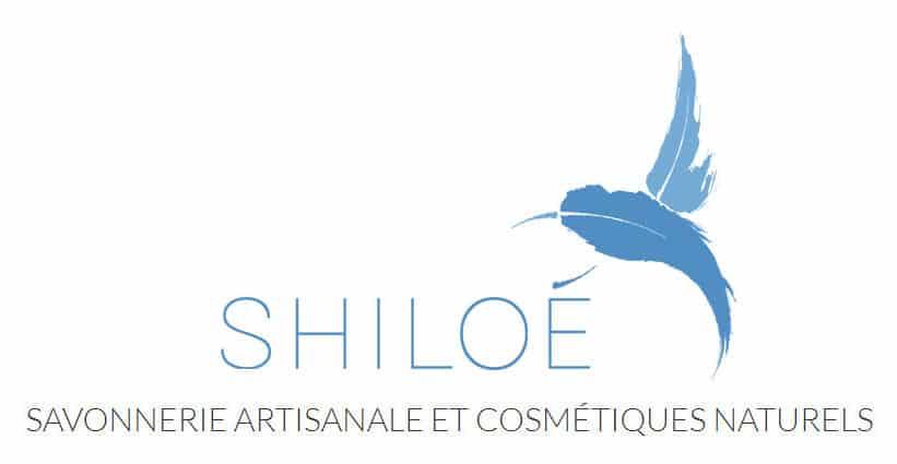 Savonnerie Shiloé