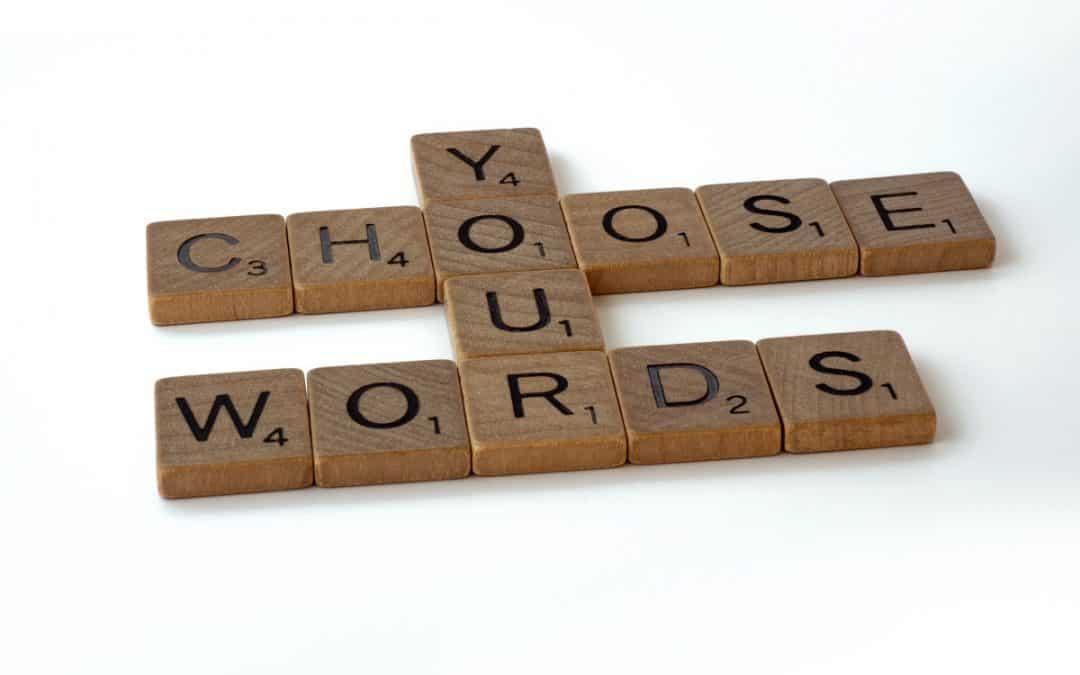 Comment choisir ses mots-clés en référencement naturel ?