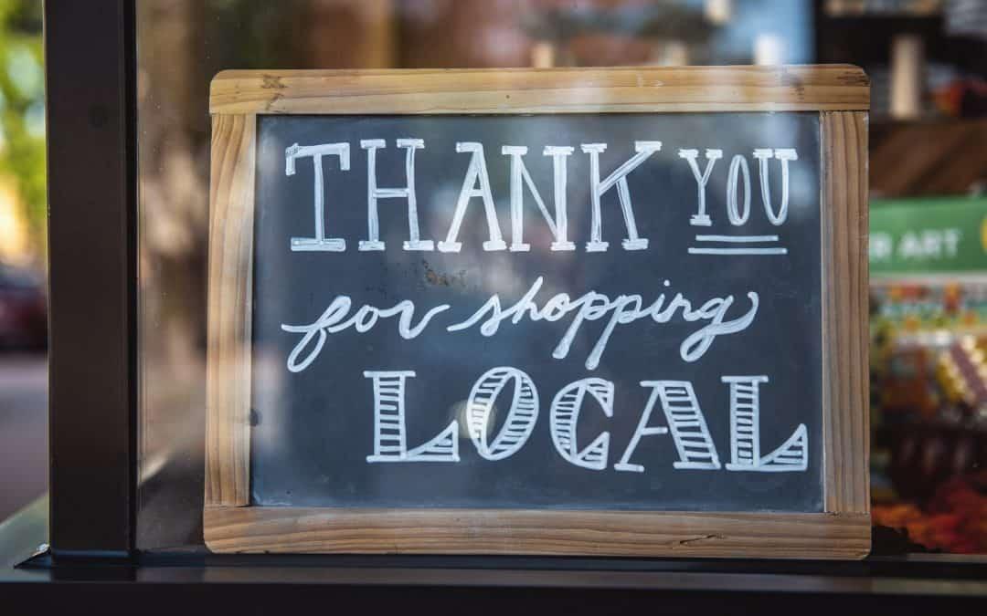 5 conseils pour améliorer son référencement local