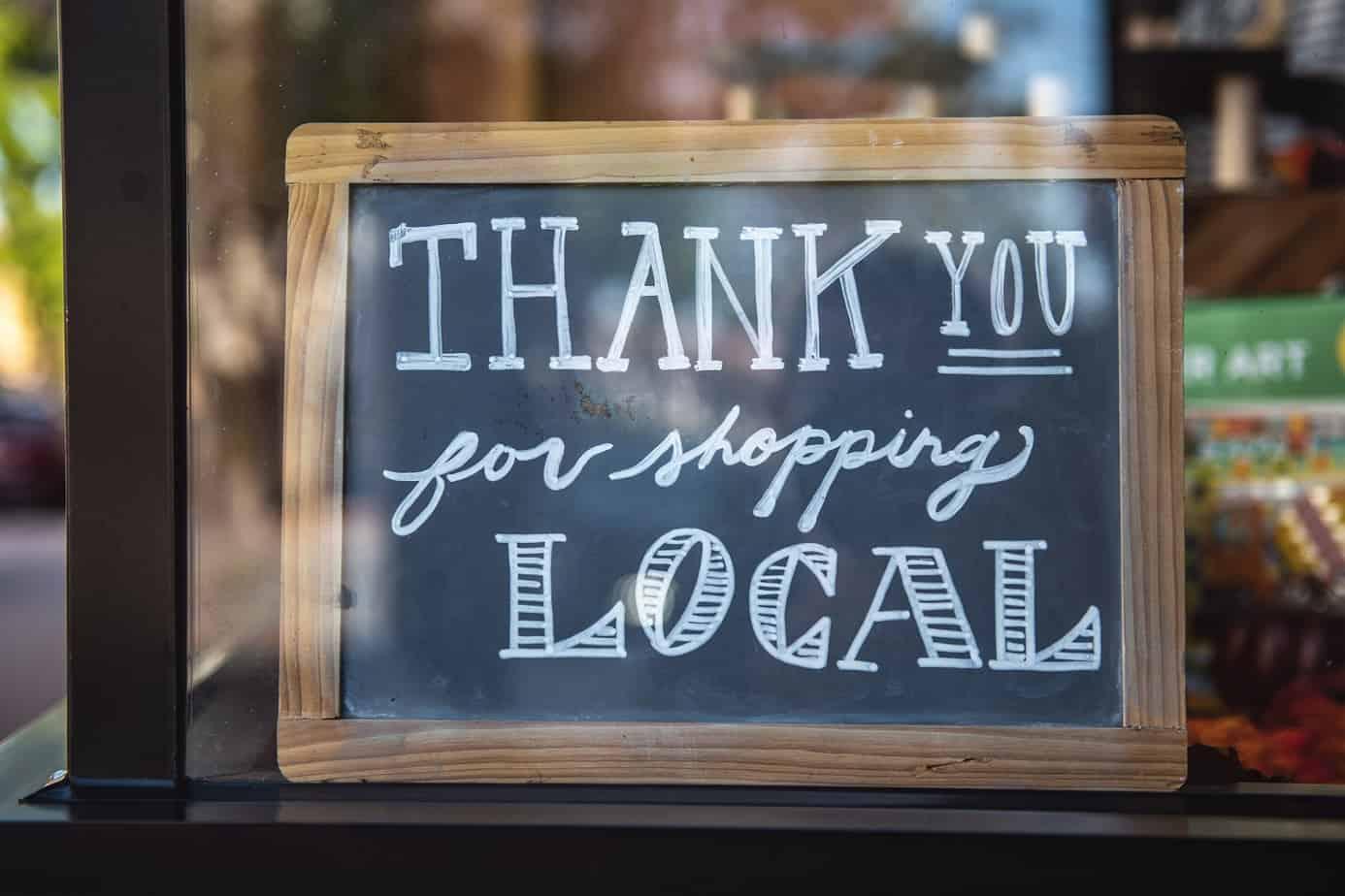 améliorer référencement local méthodes pour améliorer seo local